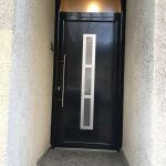 Ulazna vrata 16