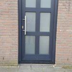 Ulazna vrata 11