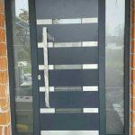 Ulazna vrata 8