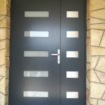 Ulazna vrata 1