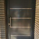 Vrata 36