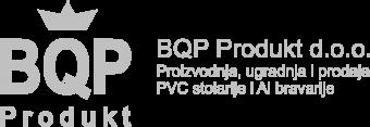 BQP PRODUKT D.O.O