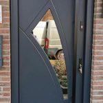 Vrata 31