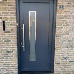 Vrata 32