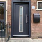 Vrata 33