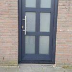 Vrata 34